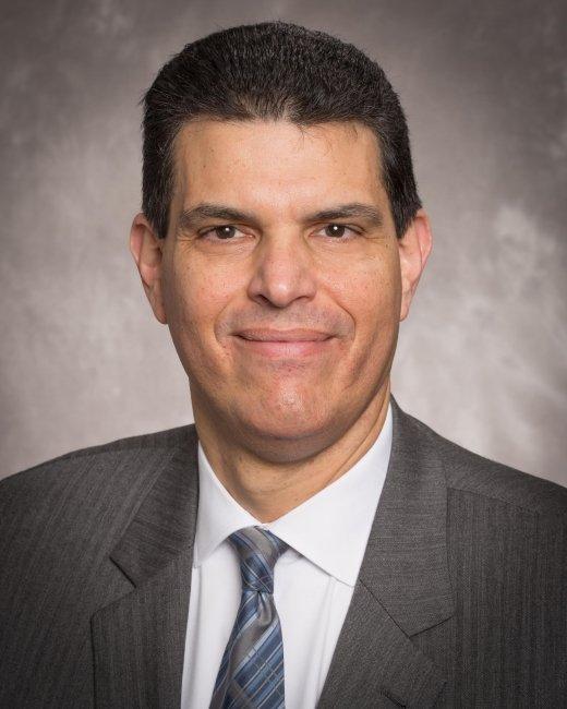Roberto Benites New Jersey Personal Injury Lawyers